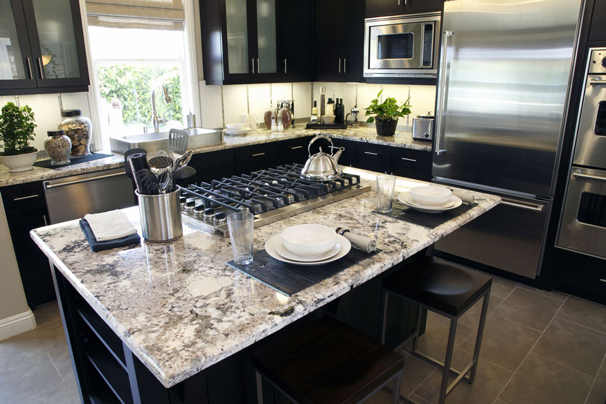 san countertops per quartz at asp custom texas backsplash countertop antonio sf starting granite
